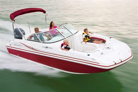 hurricane boats dealer locator sold hurricane boats in west palm beach vero beach fl