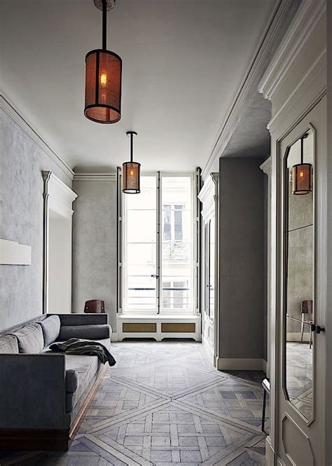 libro joseph dirand spaces interiors 638 best images about chic spaces on one kings lane paris and chic