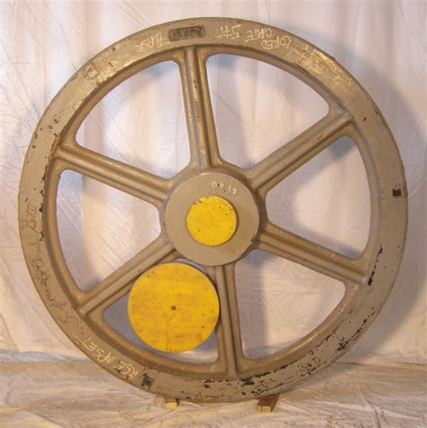 wood pattern mold 52 quot wood wheel pattern mold get back inc