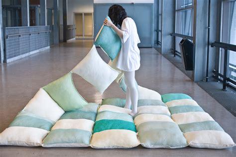 kopfkissen und decke pillow blanket enpundit