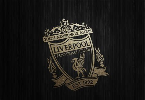 Casing Samsung J2 Prime Liverpool Fc Logo Never Walk Alone Custom liverpool gold wallpaper hd premier league gold wallpaper football wallpaper