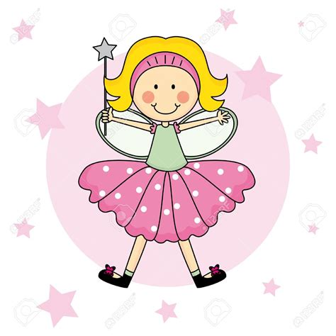 fee clipart free baby clipart 63