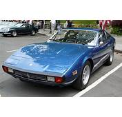 Ferrari 365 GTC/4  Wikipedia