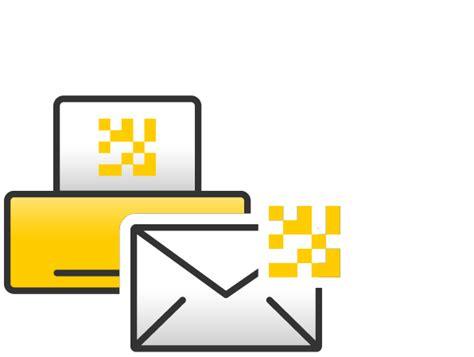 Briefmarken Online Drucken Post by Briefmarken Postwertzeichen Briefmarken Kaufen