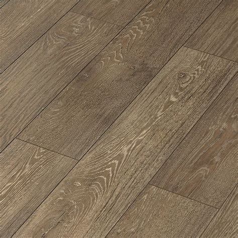 Kronoswiss Laminate Flooring Kronoswiss Grand Selection Oak Beaver D4190