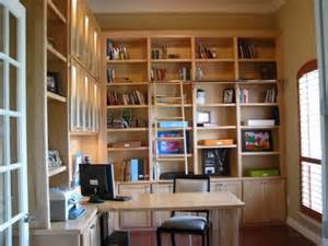 Home Office Library by 10 Tips To Create A Relaxing Home Library Freshome Com