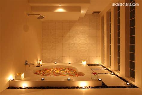 desain lemari salon menciptakan dan mendekorasi spa di rumah home spa pt