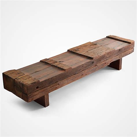 reclaimed benches reclaimed wood bench rotsen furniture