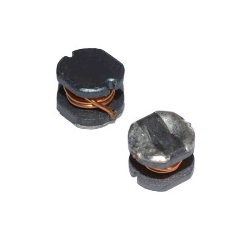 smd inductor marking 220uh inductor smd 28 images inductor 220uh 3 0a 50khz digiware store popular shielded