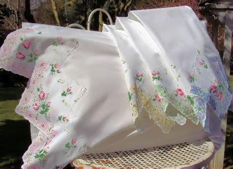 Pillow Cases Ideas by Sewing Projects For The Home Diy Pillowcase Ideas Diy