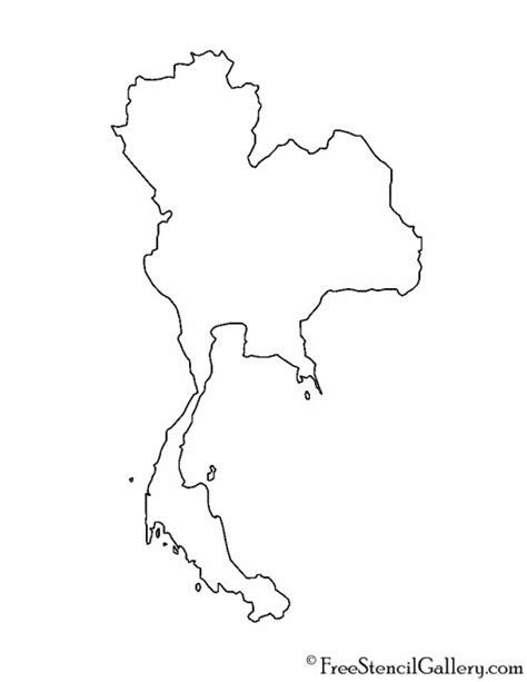 new hshire tattoo outline of thailand the free encyclopedia