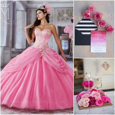 quinceanera themes princess quince theme decorations quinceanera ideas princess and