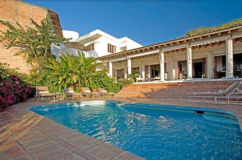 veranda villa villa veranda luxury retreats