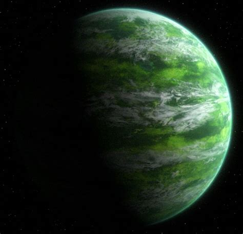 cosmos sci fi earth atmosphere moon plantets star sunlight 147 best cool fictional planets images on pinterest
