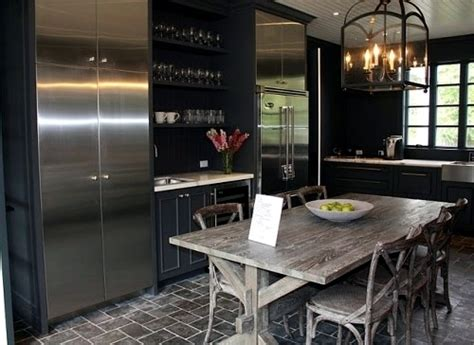 Industrial Style Dining Room Design The Essential Guide » Home Design 2017
