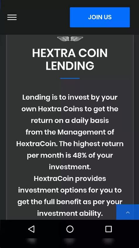 bitconnect quora is it profitable to invest in hextracoin quora
