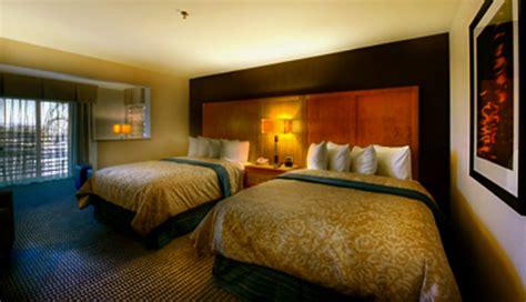 hotels best western plus marina gateway visit national