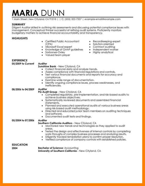 ideas of internal promotion resume sle on letter real