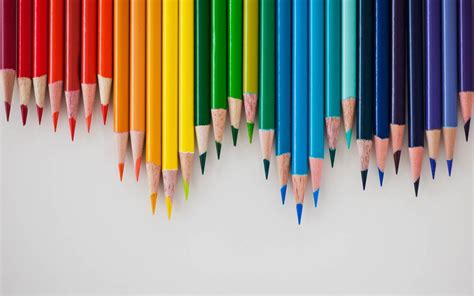 color pencils crayola warns to stop using colored pencils as