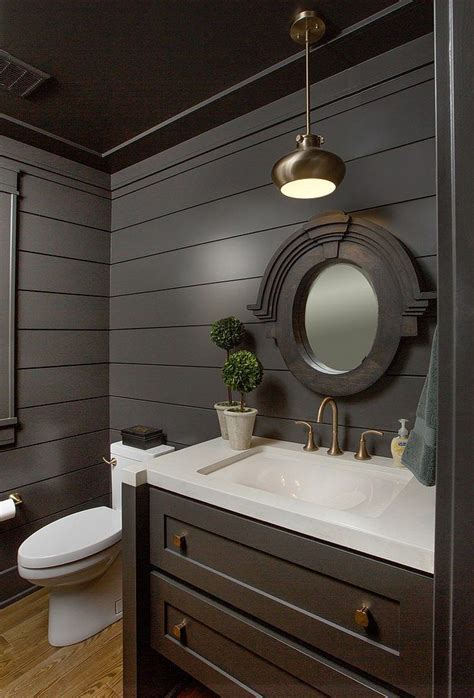 craftsman bathroom remodel best 25 craftsman style bathrooms ideas on pinterest