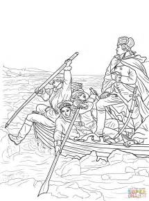 george washington coloring page george washington coloring pages for coloring home