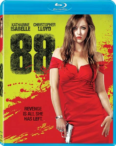 brandon celebrates new katharine isabelle movie 88 coming