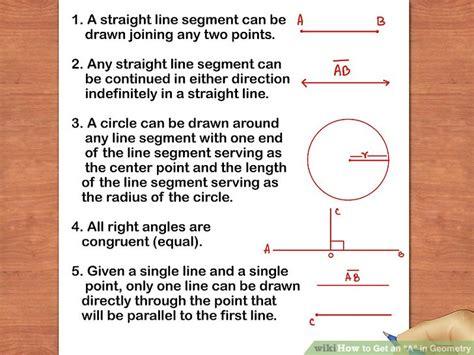 tutorial online com geometry tutorial online popflyboys