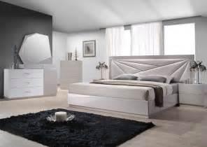 chicago furniture stores modern furniture stores european style modern platform bed chicago