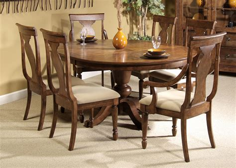 round dining room tables for 6 100 round dining room tables for 4 white round
