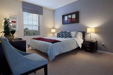 alquiler de apartamentos en miami economicos alquileres de vacaciones en orlando apartamento en cay