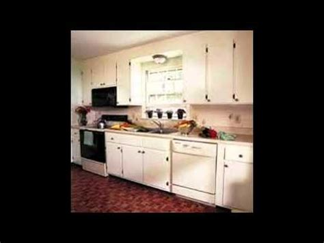 Plain White Kitchen Cabinets Youtube Plain White Kitchen Cabinets