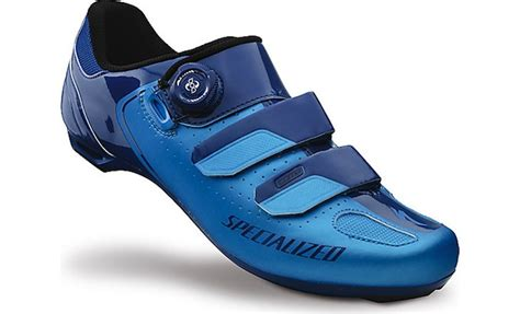 bike shoes sydney comp road road shoes cycling shoes jet cycles sydney