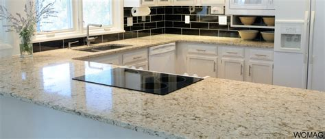 kitchen top granite kitchen tops archives womag
