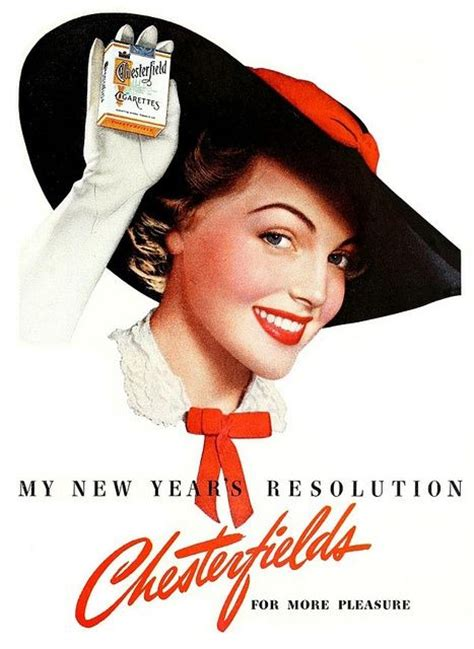 8 more epic new years resolutions epicpew 47 best marcas brands images on vintage ads