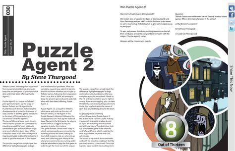 magazine layout crossword clue magazine rebecca s reflective journal