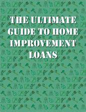 best 25 home improvement loans ideas on