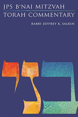 the jps rashi discussion torah commentary jps study bible books the publication society