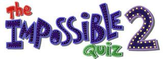 preguntas imposibles quiz recre ction