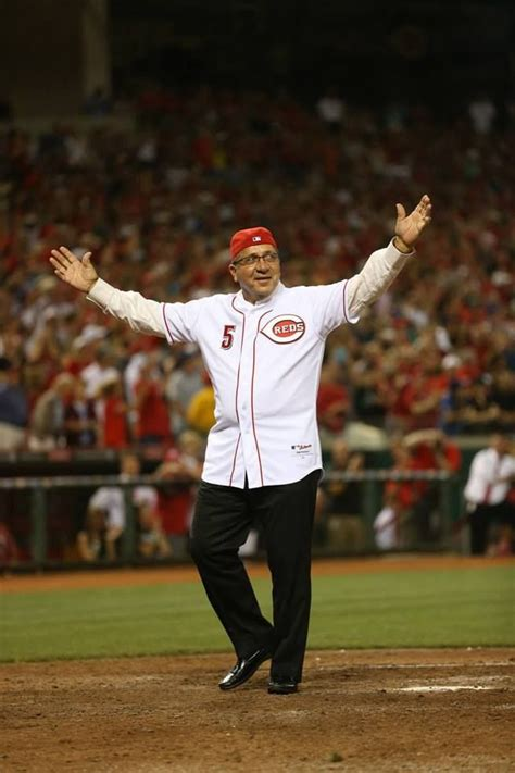 johnny bench hometown 44 best johnny bench images on pinterest johnny bench