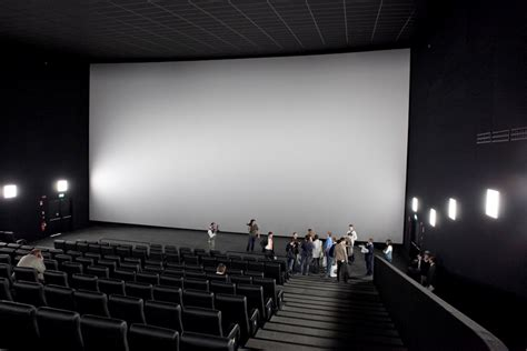 programmazione cinema porte franche uci cinema imax pioltello free