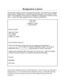 Hoa Board Resignation Letter Exle Nomination Letter For Board Member Invitations Ideas