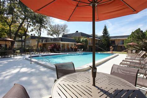 1 bedroom apartments in winter fl briarcrest at winter rentals winter fl