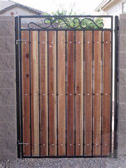 7 best outside gate door images on pinterest fence gates front gates and timber gates