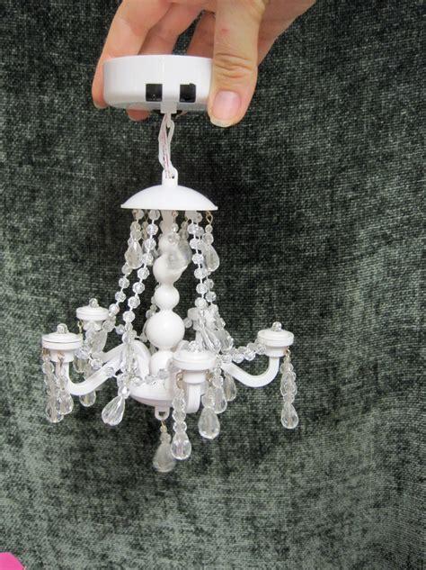 chandelier for lockers chandelier for lockers walmart home design ideas