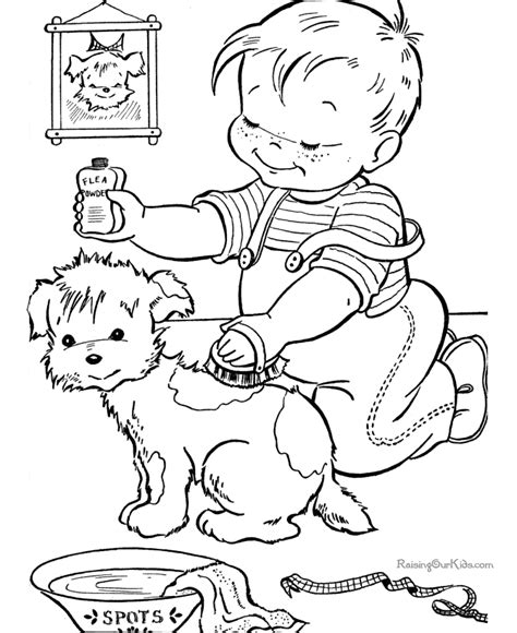 pages toddlers coloring pages summer coloring pages free printable