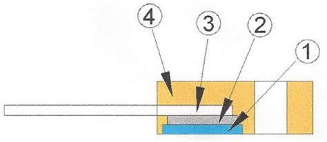 power resistor construction micro ohm resistors to 247 power resistor tp100