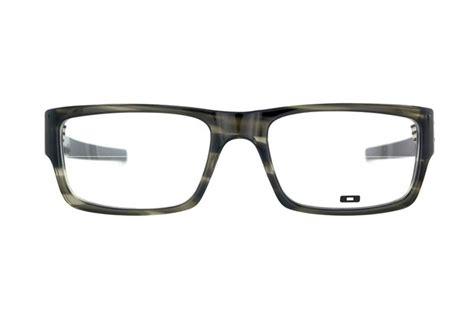 Frame Oakley Muffler Logo oakley eyeglasses muffler louisiana brigade