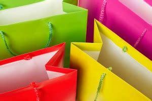 Balon Sablon Sesuai Keinginan Ulang Tahun Anak supplier shooping bag goodie bag paper bag tas souvenir
