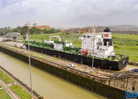 Panama Search Panama Canal Image Search Results