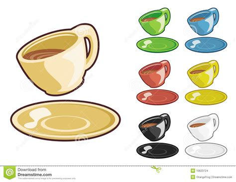 cup cartoon tea cup cartoon www pixshark com images galleries with